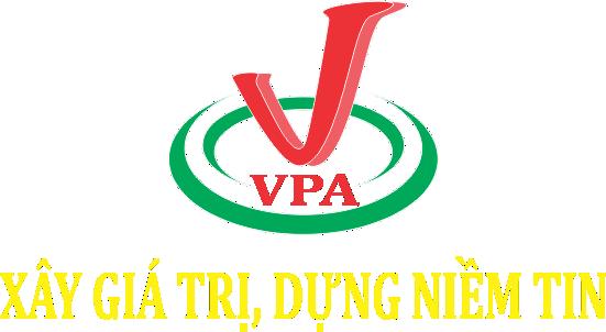 VPACO